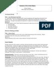 Educ 2220 Lesson Plan Symbols