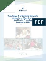 libroENEDU.pdf