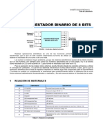 sumador-restadorbinario.pdf