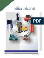 Neumatica Industrial (1)