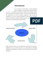 5.2 Funciones y Responsabilidades.