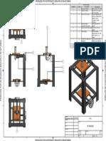 proyecto de introducción de ingenieria mecanica