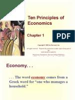 Chap01 Ten Principles