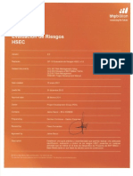 GP-010 Eval RiesgHSEC v 2.0