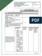 36 f004-p006-Gfpi Seguimiento y Evaluacion Final Cont. y Finan
