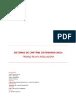 Trabajo DCS 01