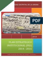 PEI-2014-2016.pdf