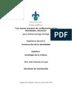 ENSAYO ACADEMICO IDENTIDAD.docx