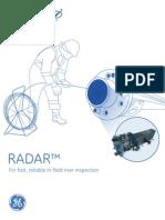 Radar (GE)