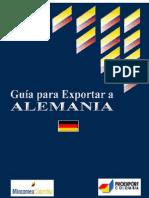 GUIA PARA EXPORTAR A ALEMANIA.pdf