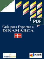GUIA PARA EXPORTAR A DINAMARCA.pdf