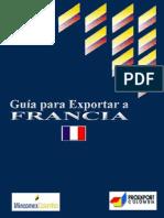 GUIA PARA EXPORTAR A FRANCIA.pdf