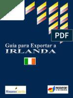 GUIA PARA EXPORTAR A IRLANDA.pdf