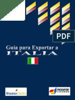 GUIA PARA EXPORTAR A ITALIA.pdf