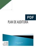 836662139.Plan de Auditoria