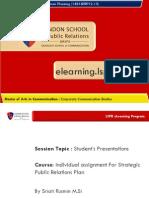 150114_SPRP12 15 Student Presentation Rev1
