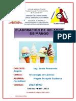 ELABORACION DE HELADO DE MANGO.docx