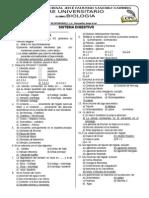 Guía 08