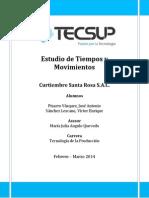 Informe de la Pasantia.pdf