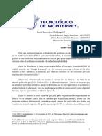 sic v pdf