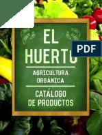 CATALOGO_FINAL.pdf