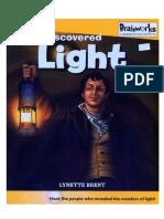 Lets Light