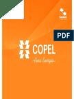 CopelPorta25