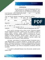 Constancia (1)1