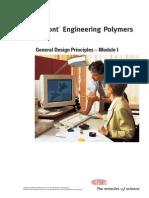f1236720 DuPont Engineering Polymers General Design Principles Module I