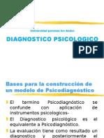 primeras.ppt DIAGNOSTICO
