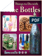 25 Cool Things to Do with Wine Bottles.pdf