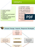 Tutorial Climate Change KMPK Kel. 2