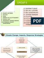 Tutorial Climate Change KMPK Kel. 2