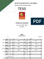 TESIS Especialidad Composición y Arreglos EMC - Federico Gamba.pdf