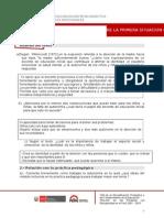 PerSoc_Ini_Tarea_1_chapilliquen_liz.docx