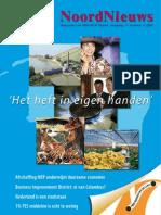 NoordNieuws 4 (2006)
