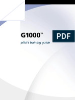 G1000 Pilot Training Guide (Students)
