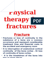 2-physiotherapy for fractures.ppt