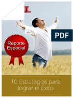 estrategias-de-exito.pdf