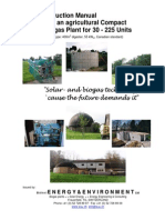 BiogasSelf-constructionManual