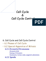 7_Cell cycle and cell cycle control.pps
