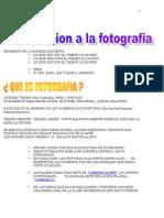 fotografia forense.doc