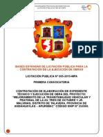 Bases Integradas Lp 05_2015
