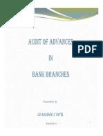 Presentation_Bank_Audit.pdf