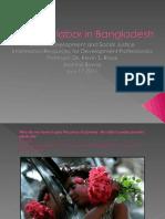 childlaborinbangladesh-110717195417-phpapp01 (1).ppt
