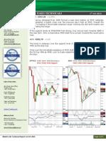 NBAD Technical Report 1