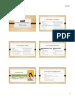 professional powerpoint pdf
