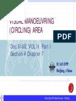 Circling 2011 IPD