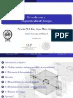 Termodinámica-Unidad-6.pdf