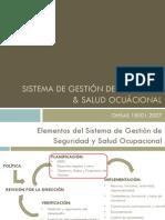 Clase 08.05.2015.pdf